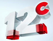Linux版Oracle Database 11gの起動手順と停止手順