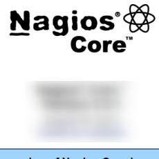 SSL証明書と中間証明書の有効期限を監視するNagiosプラグイン(Perl)