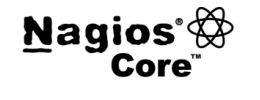 Nagios3.5をLinux(CentOS 6)にインストールする手順の完全版