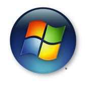 Windows Server 2012でNFSクライアントをインストールする方法