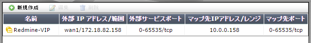 2015-07-15_13h02_56
