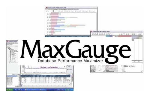 MaxGaugeインストール:ORADEBUGを利用してIPCを確認する方法
