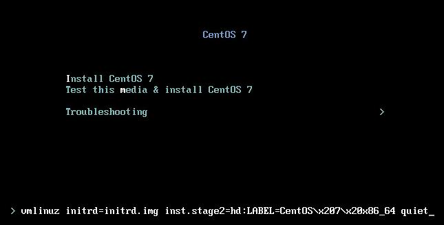 centos7-installoption-2