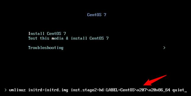 centos7-installoption-monitorsize-0