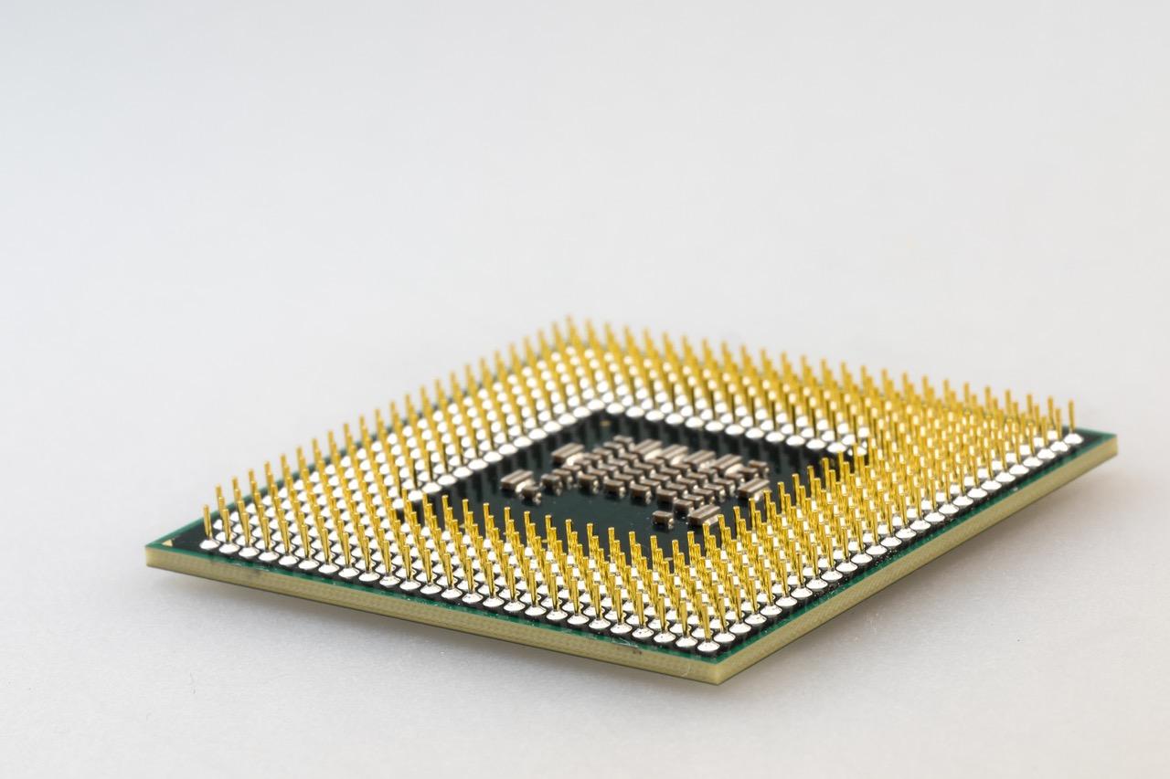 VMware Server 1系(Linux)のバージョンを調べる方法