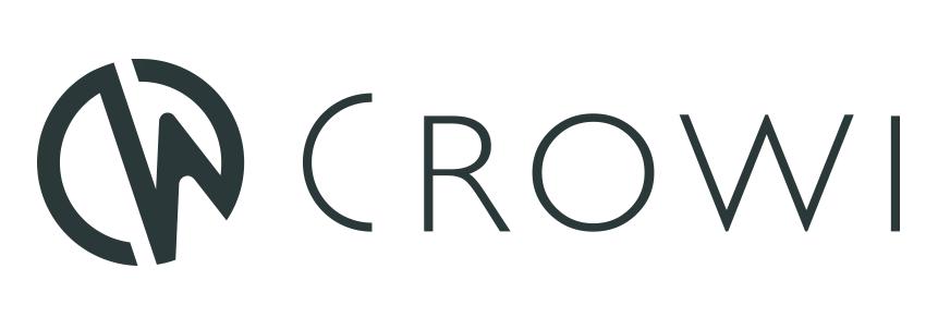 Markdownで書ける和製WikiのCrowiをCentOS 7にインストールする手順