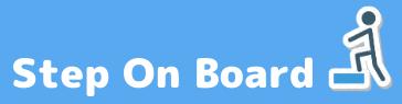 Step On Board